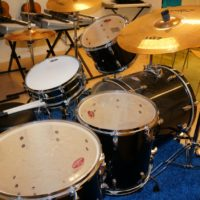 The 5 Best Drum Rugs and Mats - Our Pick