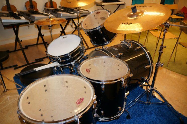 drum-rugs
