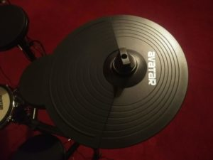 hwx-cymbal