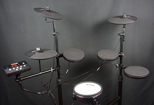sd-61-2-drum-rack