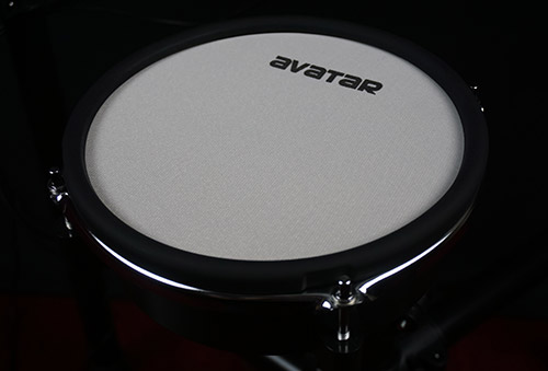 sd-61-2-mesh-snare