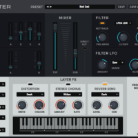Bass Master by Loopmasters - Review