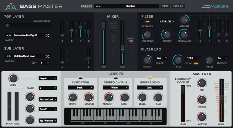 Bass_Master