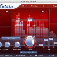 The 10 Best Distortion and Saturation Plugins