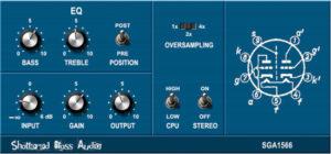 ShatteredGlassAudio SGA1566