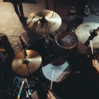 The 5 Best Audio Interfaces for Recording Acoustic Drums