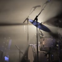 How to Record Drums - The Ultimate Guide