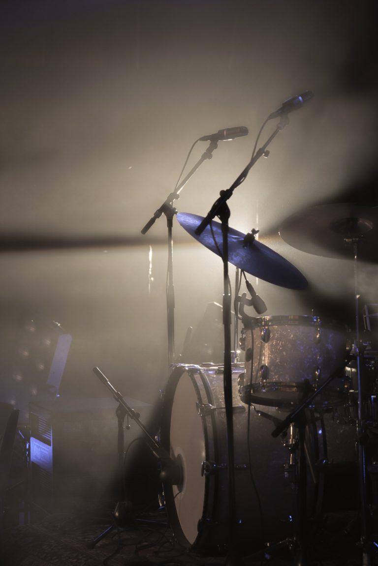 drum-set-mic