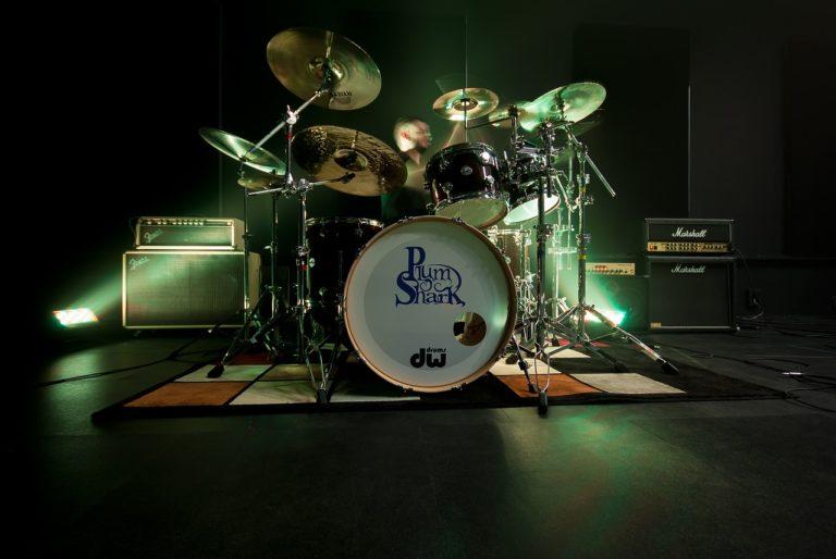 drum-stick-trick