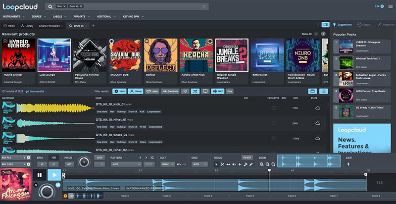 loopcloud-desktop