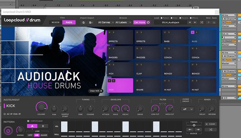 loopcloud-drum