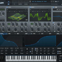 Plugin Formats: Differences between VST, VST3, AU, AAX, RTAS, TDM