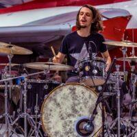 Jake Bradford-Sharp - Trailblazing Upcoming Drummer & Progressive Instrumentalist