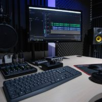 15 Tips to Improve Your Drum Programming - MIDI Drums
