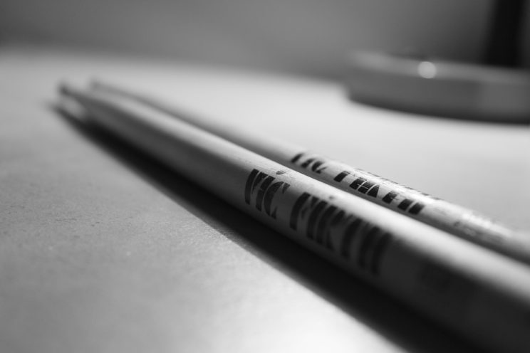 drumming-without-drums