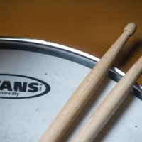 The Best Drum Stick Tape And Grips