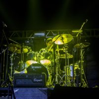 How Loud are Drum Sets in Decibels (dB)?