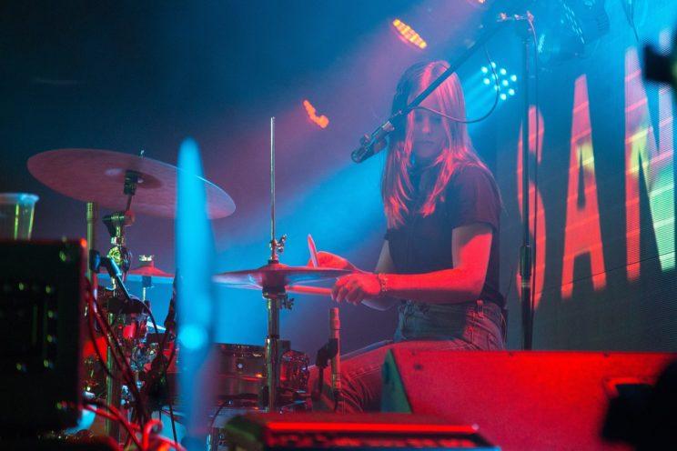 singing-while-drumming