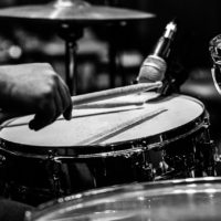 5 Tips for Improving Your Weak Hand as a Drummer