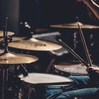 3 vs 4 vs 5 Piece Drum Sets - What's Best For You?