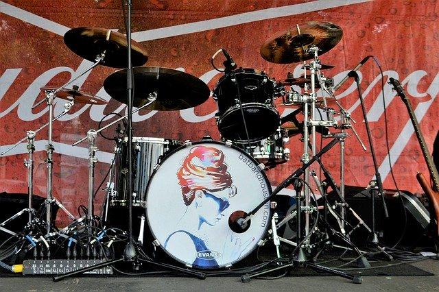 4-piece-drum-set