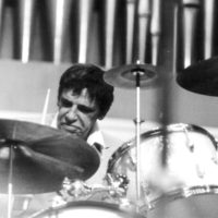 Buddy Rich – The Best Drummer Ever?