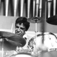 Buddy Rich – The Best Drummer Ever?