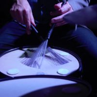 The 7 Best Drum Brushes (Metal, Nylon, Retractable)