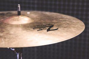 crash-cymbal