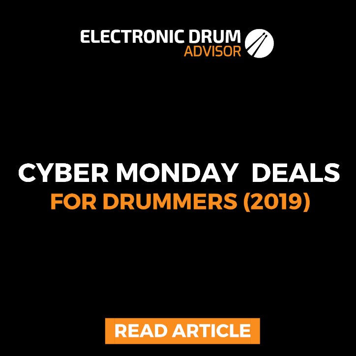 black-friday-deals-drummers