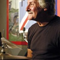 What Happened To Pete Best, The Original Beatles Drummer?