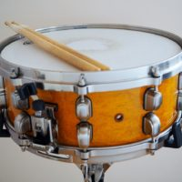 The 5 Best Snare Wires for Drummers