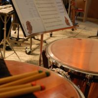 10 Great Facts About The Timpani