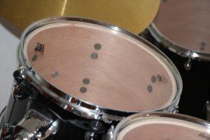 tom-drum