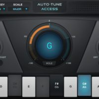 The 8 Best AutoTune Plugins (Free and Paid Options)
