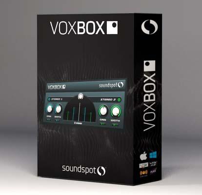 VoxBox