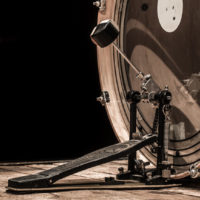 The 5 Best Bass Drum Pedals (Single Pedals) for Acoustic and Electronic Drums