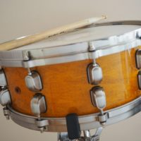 The 5 Best Snare Drum Stands for Acoustic Drums