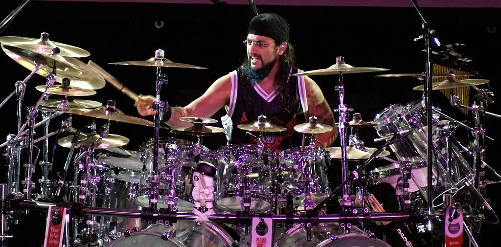 10 Hardest Songs to Play on Drums (With Videos)