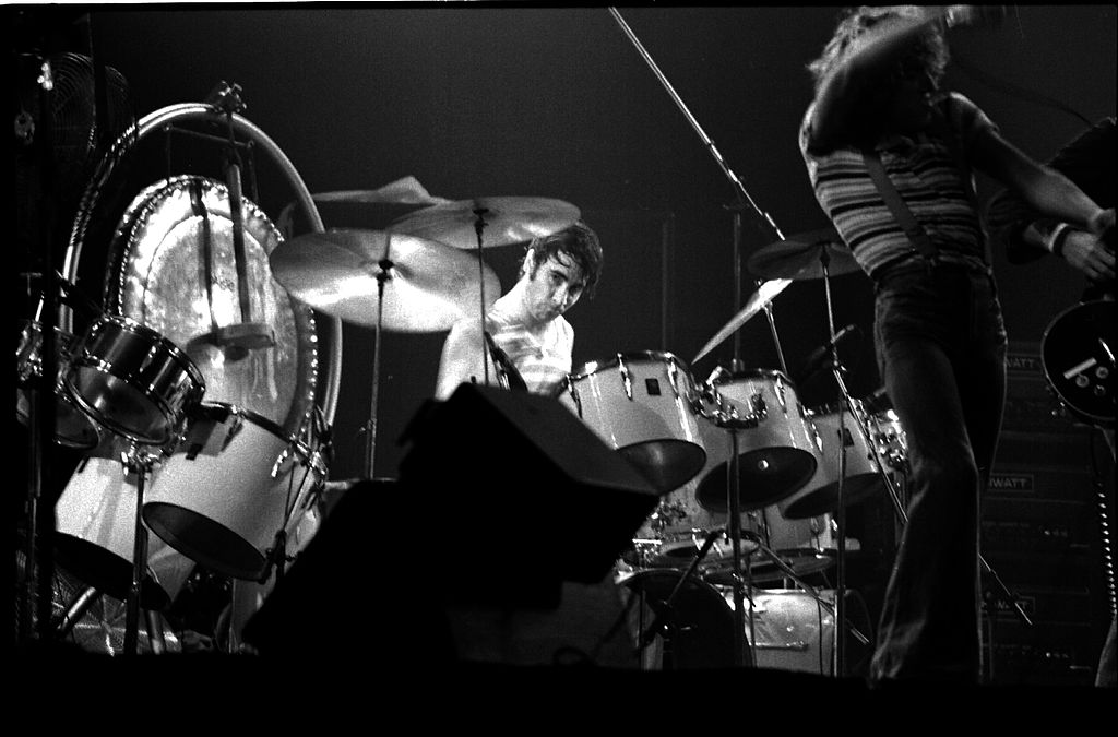 Keith_Moon_drummer