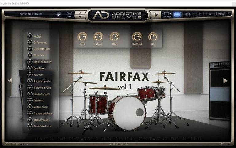 addictive-drums-2