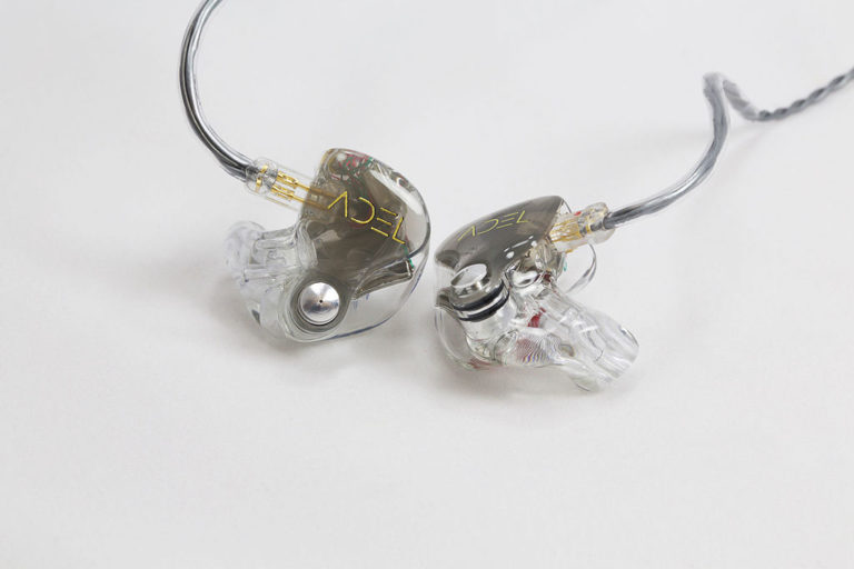 custom-in-ear-monitors