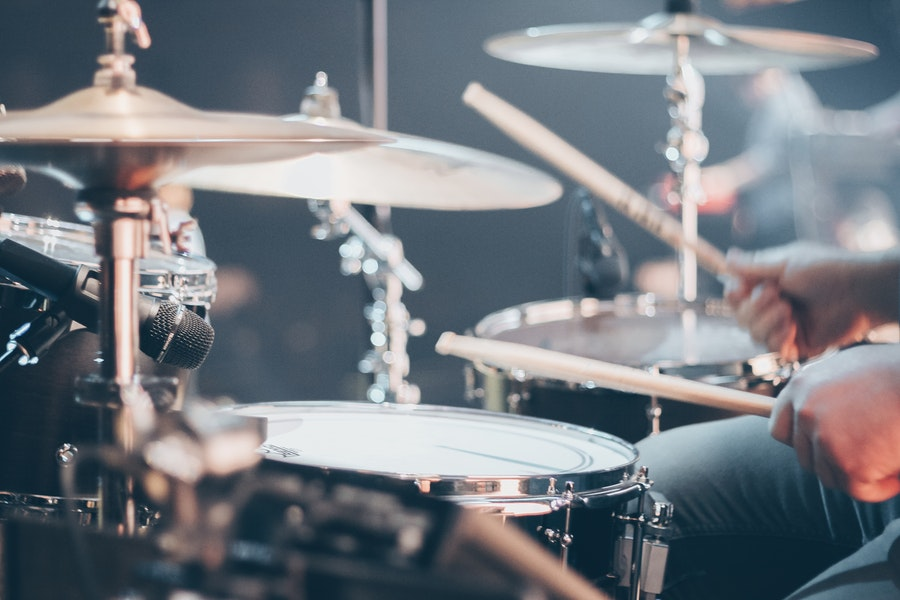 drum-hardware-packs