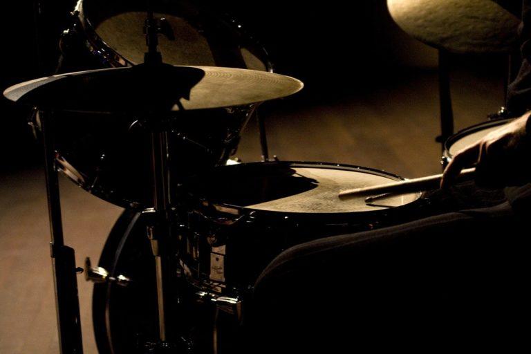 drum-set-accessories