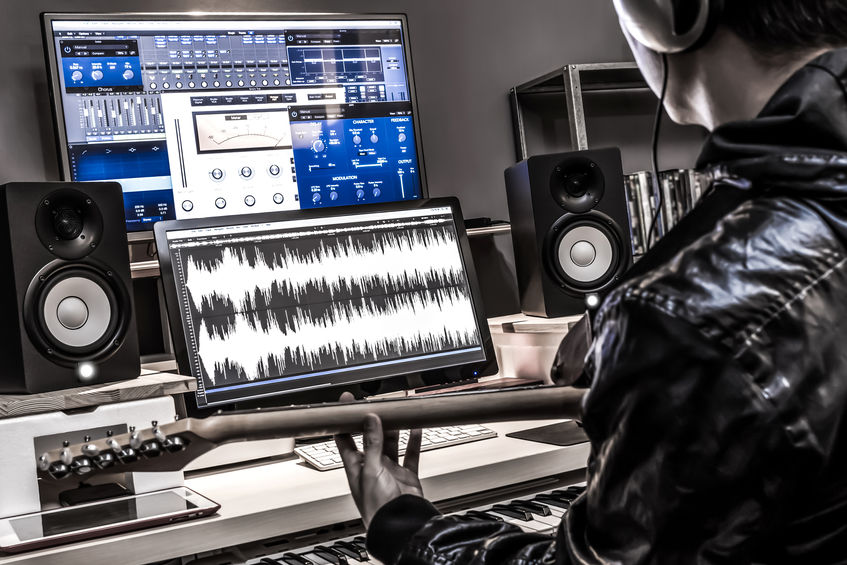 music-plugin-deals