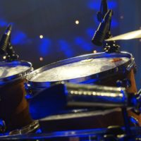 7 Essential Tips to Teach Yourself Drums