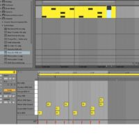 6 Ways to Create Drum Tracks in Ableton Live (Samples, Drum Racks, Loops, and Plugins)