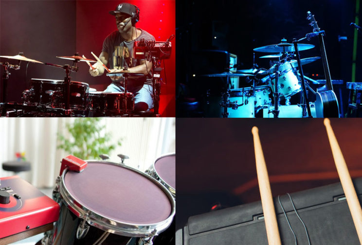 future-of-drumming