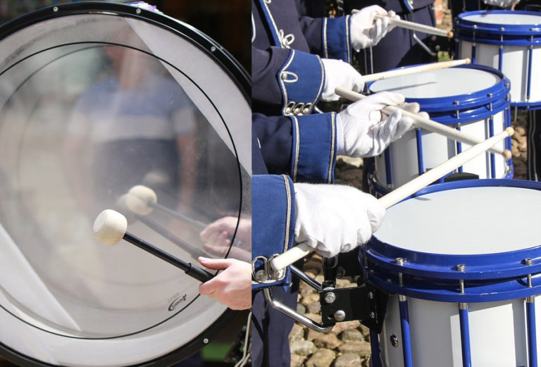 marching-drums-guide