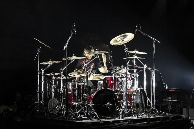 drum-chops